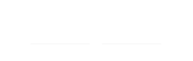 Suites on South Beach Logo